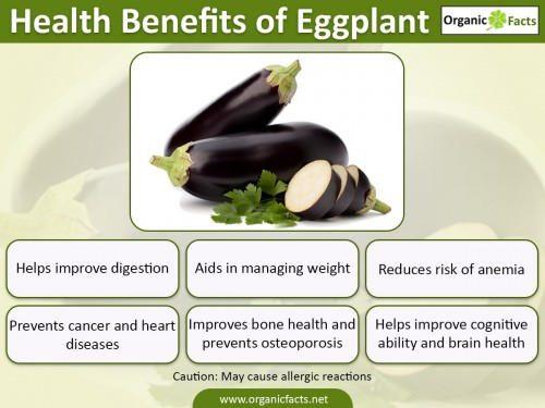 eggplantinfo2