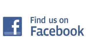 Organic Shop Facebook