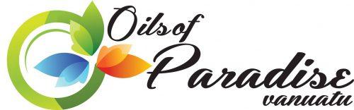 Oils of Paradise Story 5