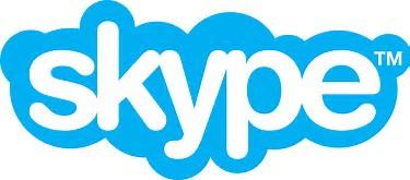 skype Vanuatu