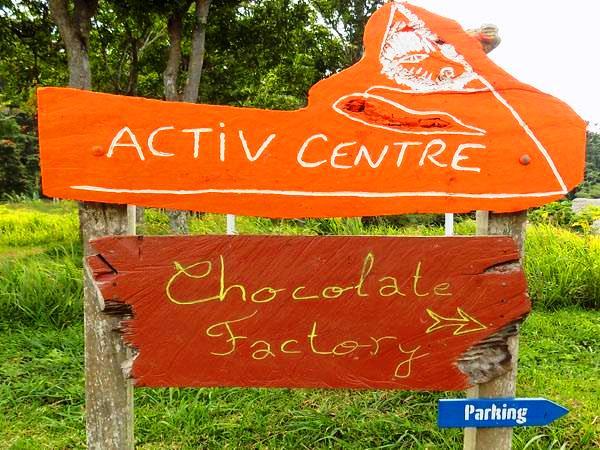 ACTIV Natural Organic Online Shop & Blog in Vanuatu Aelan