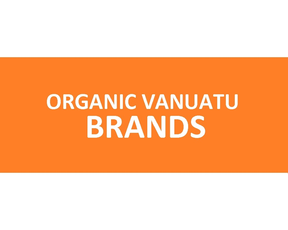 shop organic products