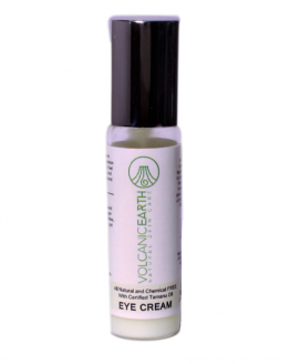 buy tamanu oil eye cream