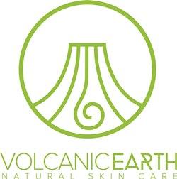 Volcanic Earth Shop Vanuatu