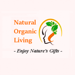 buy organic products of vanuatu