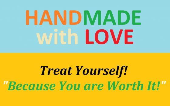 Shop your Luxurious Treats from Paradise Vanuatu Because you are Worth It!