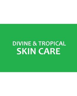 Fabulous Organic Skin & Body Care