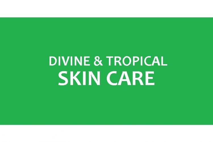 organic skincare vanuatu