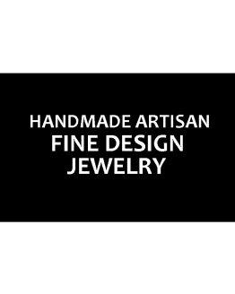 Gorgeous Vanuatu Fine Design Jewellery