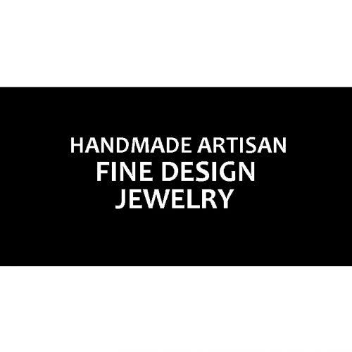 Handmade Artisan Fine Design Jewelry