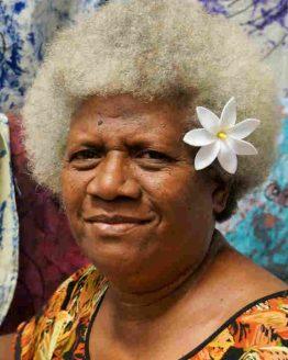 Marie's Creations Vanuatu