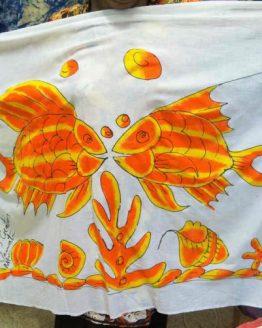 Maries Creations Vanuatu