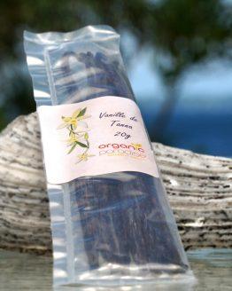 organic vanilla 20g web