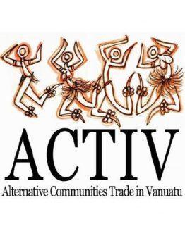 ACTIV Vanuatu Shop - AELAN