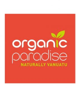 Organic Paradise