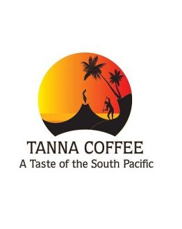 Tanna Coffee Shop