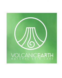 Volcanic Earth Tamanu Oil Shop Range