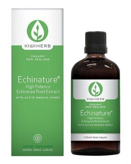 buy Kiwi Herb Natural Echinacea ExtractSHOP Kiwi Herb Natural Echinacea Extract