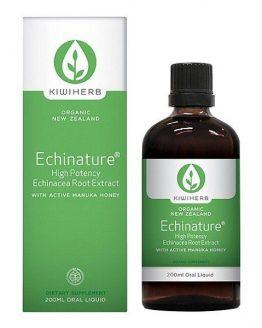 buy Kiwi Herb Natural Echinacea ExtractSHOP Kiwi Herb Natural Echinacea Extract