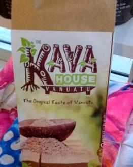 Best Kava Vanuatu